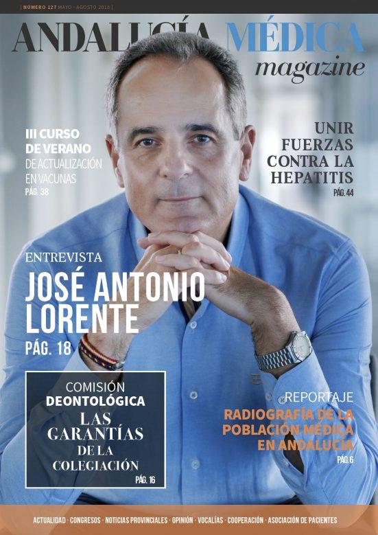 https://andaluciamedica.es/wp-content/uploads/2018/09/andmedmag_127_Página_01-551x779.jpg