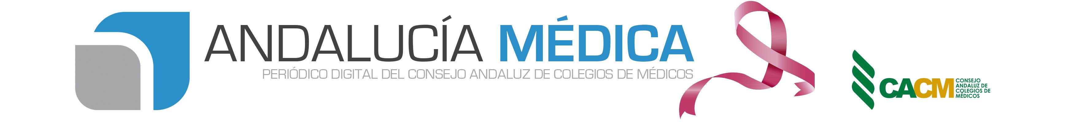 Andalucía Médica
