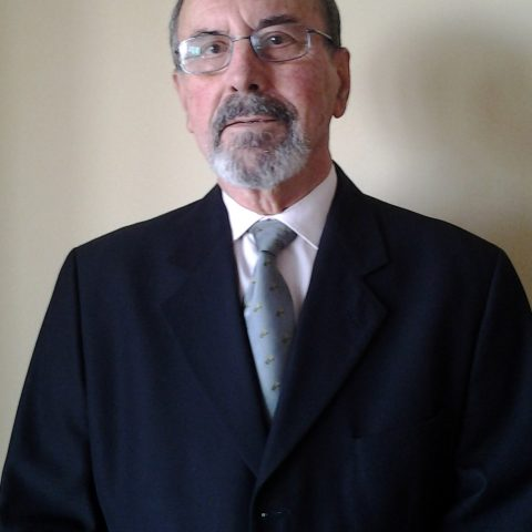 Dr. José Manuel González Infante