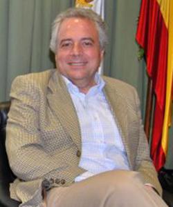 https://andaluciamedica.es/wp-content/uploads/2019/02/jose-ignacio-del-pino-250x300.jpg
