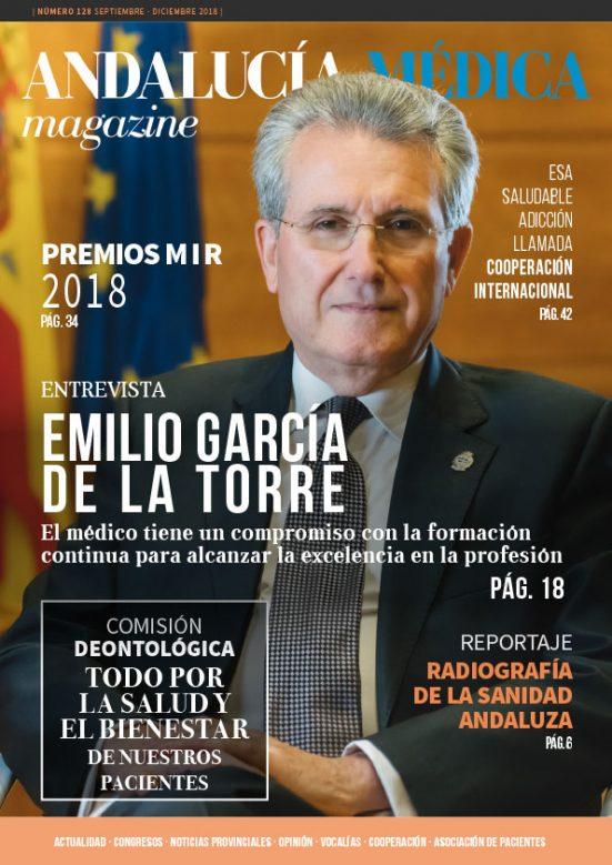 https://andaluciamedica.es/wp-content/uploads/2019/02/portada-revista-128-am-551x779.jpg