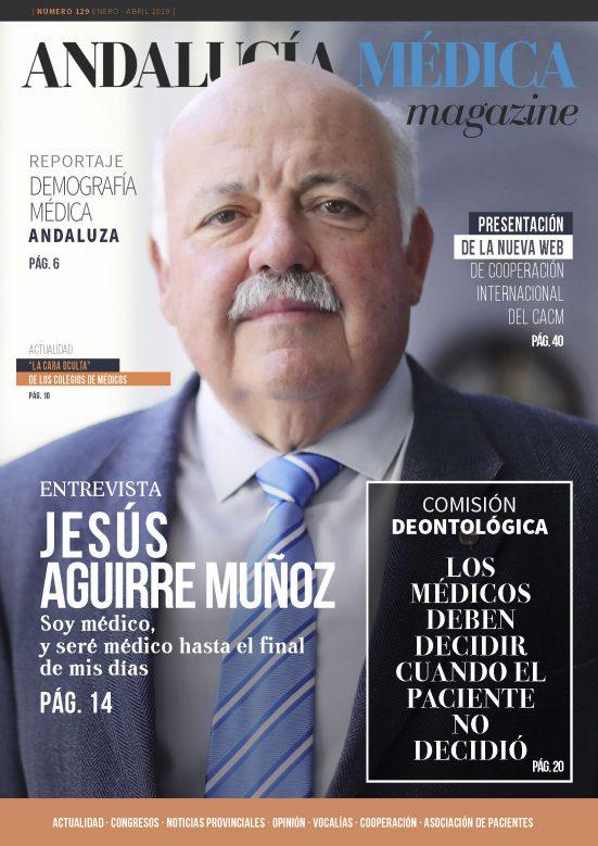 https://andaluciamedica.es/wp-content/uploads/2019/07/am-mag-129_Página_01-551x779.jpg