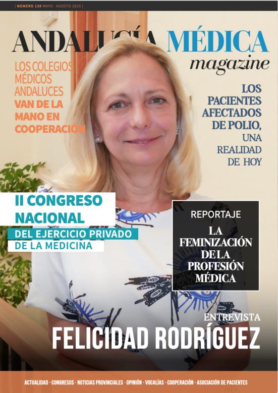 https://andaluciamedica.es/wp-content/uploads/2019/11/REvista-Andalucia-Medica-130-551x779.png